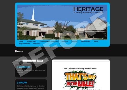 heritage-umc-before copy